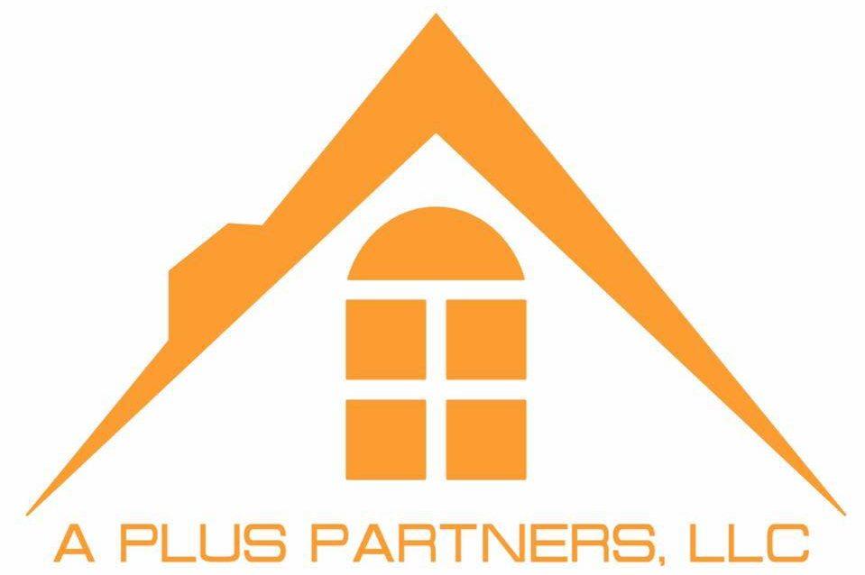 A Plus Partners Utah